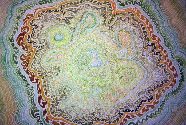 azuolu-giraites-energetine-diagrama-duburiai-zarasu-raj-akrilas-ant-drobes-2012-k100