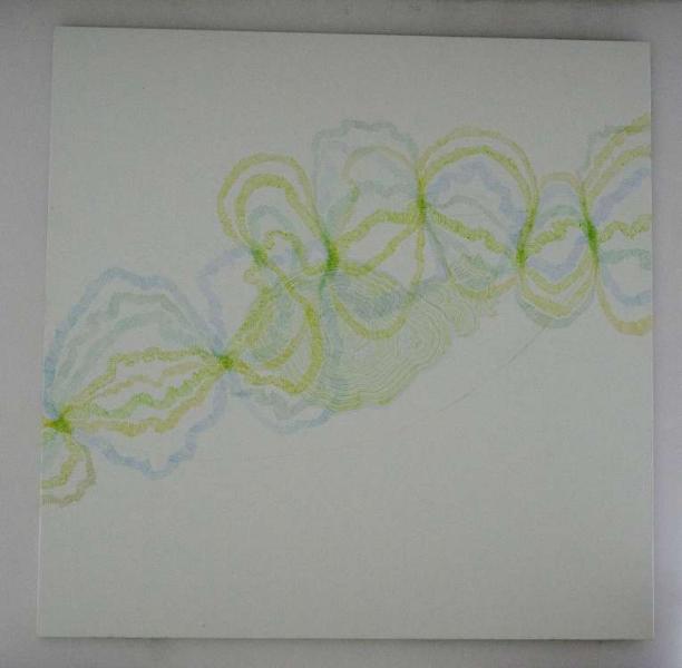 potasines-sventvietes-energetine-diagrama-duburiai-zarasu-raj-akrilas-ant-drobes-190-cm-x-190-cm-k100