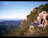 kurybine-vieta-kalnuose-valensija-ispanija-2013-k100