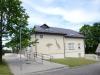 Varnių RP Lankytojų centras | vstt.lt nuotr.