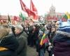 vasario-16-osios-eitynes-kaune-r-garuolio-nuotr-0