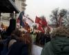 vasario-16-osios-eitynes-kaune-r-garuolio-nuotr-1