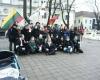 vasario-16-osios-eitynes-kaune-r-garuolio-nuotr-10