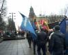 vasario-16-osios-eitynes-kaune-r-garuolio-nuotr-102