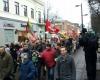 vasario-16-osios-eitynes-kaune-r-garuolio-nuotr-105