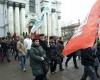 vasario-16-osios-eitynes-kaune-r-garuolio-nuotr-114