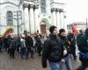 vasario-16-osios-eitynes-kaune-r-garuolio-nuotr-119