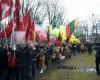 vasario-16-osios-eitynes-kaune-r-garuolio-nuotr-141