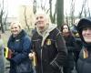 vasario-16-osios-eitynes-kaune-r-garuolio-nuotr-146