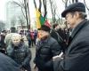 vasario-16-osios-eitynes-kaune-r-garuolio-nuotr-147