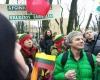 vasario-16-osios-eitynes-kaune-r-garuolio-nuotr-151