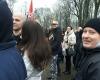 vasario-16-osios-eitynes-kaune-r-garuolio-nuotr-153