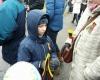 vasario-16-osios-eitynes-kaune-r-garuolio-nuotr-158