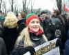 vasario-16-osios-eitynes-kaune-r-garuolio-nuotr-159