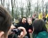 vasario-16-osios-eitynes-kaune-r-garuolio-nuotr-160