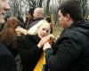 vasario-16-osios-eitynes-kaune-r-garuolio-nuotr-167
