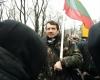 vasario-16-osios-eitynes-kaune-r-garuolio-nuotr-168