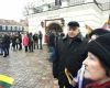 vasario-16-osios-eitynes-kaune-r-garuolio-nuotr-17