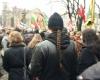 vasario-16-osios-eitynes-kaune-r-garuolio-nuotr-49