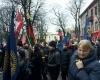 vasario-16-osios-eitynes-kaune-r-garuolio-nuotr-50