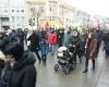 vasario-16-osios-eitynes-kaune-r-garuolio-nuotr-60