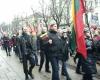 vasario-16-osios-eitynes-kaune-r-garuolio-nuotr-79