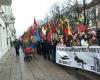 vasario-16-osios-eitynes-kaune-r-garuolio-nuotr-90