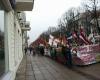 vasario-16-osios-eitynes-kaune-r-garuolio-nuotr-92