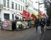 vasario-16-osios-eitynes-kaune-r-garuolio-nuotr-93