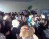 vasario-16-osios-eitines-2014-kaune-t-baranausko-nuotr-1