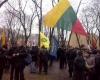 vasario-16-osios-eitines-2014-kaune-t-baranausko-nuotr-10