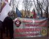 vasario-16-osios-eitines-2014-kaune-t-baranausko-nuotr-11
