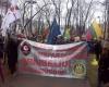 vasario-16-osios-eitines-2014-kaune-t-baranausko-nuotr-12