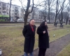 vasario-16-osios-eitines-2014-kaune-t-baranausko-nuotr-13