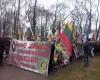 vasario-16-osios-eitines-2014-kaune-t-baranausko-nuotr-14