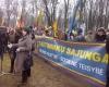 vasario-16-osios-eitines-2014-kaune-t-baranausko-nuotr-16