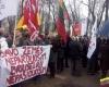 vasario-16-osios-eitines-2014-kaune-t-baranausko-nuotr-17