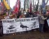 vasario-16-osios-eitines-2014-kaune-t-baranausko-nuotr-19