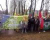vasario-16-osios-eitines-2014-kaune-t-baranausko-nuotr-20