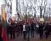 vasario-16-osios-eitines-2014-kaune-t-baranausko-nuotr-21