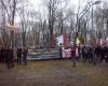 vasario-16-osios-eitines-2014-kaune-t-baranausko-nuotr-22