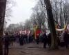 vasario-16-osios-eitines-2014-kaune-t-baranausko-nuotr-23