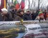 vasario-16-osios-eitines-2014-kaune-t-baranausko-nuotr-24