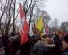vasario-16-osios-eitines-2014-kaune-t-baranausko-nuotr-25