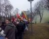 vasario-16-osios-eitines-2014-kaune-t-baranausko-nuotr-26