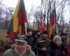 vasario-16-osios-eitines-2014-kaune-t-baranausko-nuotr-27