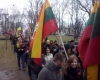 vasario-16-osios-eitines-2014-kaune-t-baranausko-nuotr-28