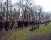vasario-16-osios-eitines-2014-kaune-t-baranausko-nuotr-29