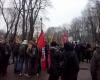 vasario-16-osios-eitines-2014-kaune-t-baranausko-nuotr-4
