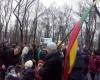 vasario-16-osios-eitines-2014-kaune-t-baranausko-nuotr-5